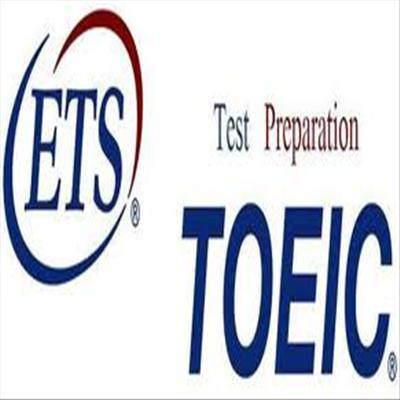 TOEIC Pedia - Những câu hỏi thường gặp liên quan tới TOEIC